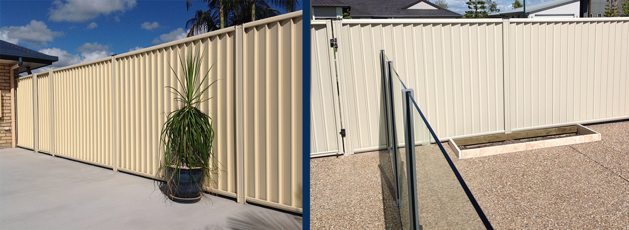 fence-4
