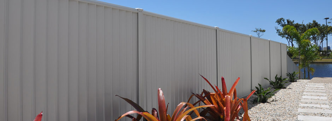 fence-5
